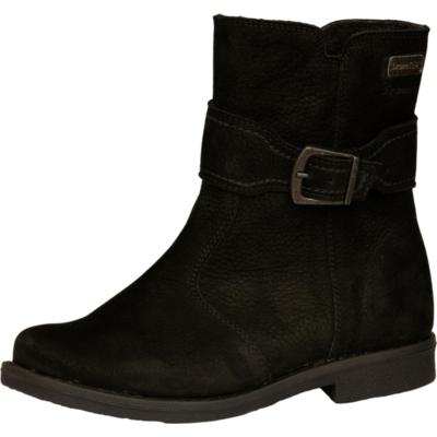 Szamos fekete nagyon csajos  téli,bélelt, texes oldalt cipzáros könnyű felvenni