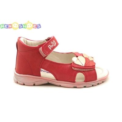 Ponte20 pink lány szandál keskeny lábra csini szandálnak is használhatói, keskeny lábra és normál lábra is jó